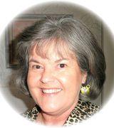Bonnie Scates…, Real Estate Pro in Port Charlotte, FL