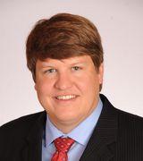 Jim Hadden, Real Estate Pro in Augusta, GA