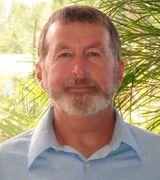 Stephen Fairchild, Agent in Seminole, FL