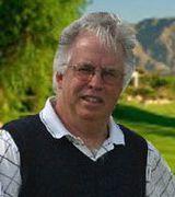 James (Bill) Jensen, Agent in Apple Valley, MN