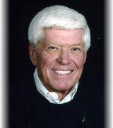 David Christensen, Agent in Lakeville, MN