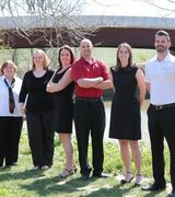 The Oatley Team, Real Estate Agent in Louisville, KY