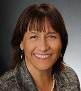 Lisa Vomero Inouye, Agent in Carlisle, PA