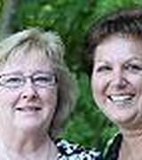 Diana & Christy, Agent in Caledonia, WI