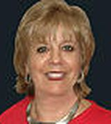 Brenda Seymo…, Real Estate Pro in Fayette, MO