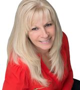 Lorraine Nel…, Real Estate Pro in Murrieta, CA