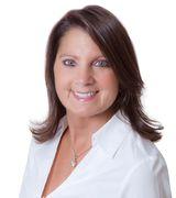Rose M. Alfano, Agent in Westhampton Beach, NY