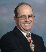 Jim Darden, Agent in Newark, DE
