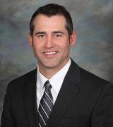 Brady Bock, Real Estate Pro in Omaha, NE