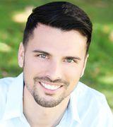 Matthew Letcher, Real Estate Agent in La Canada, CA
