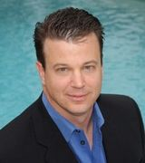 Stephen Carns, Real Estate Pro in Henderson, NV