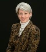 MaKay Swanson, Real Estate Pro in Powder Springs, GA