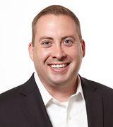 Jesse Grumdahl, Real Estate Agent in Minneapolis, MN