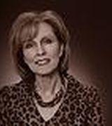Meg Mccarthy, Real Estate Agent in Alamo, TX