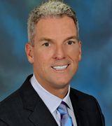 Mark Grimes, Agent in Ocean City, NJ