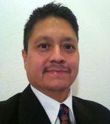 Tony Godina, Real Estate Pro in Garland, TX