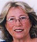 Fran Schneider, Agent in Englewood, CO