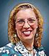 Cynthia Schimpf, Agent in Hilo, HI