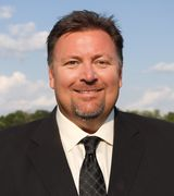 Shelton Keely, Real Estate Pro in Plant City, FL