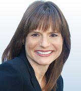 Ann Sullivan, MBA , Agent in San Francisco, CA