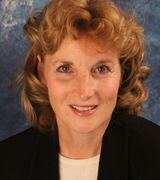 Catherine Carlson, Agent in Long Grove, IL