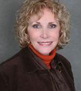 Patricia Caruso, Agent in Rumson, NJ