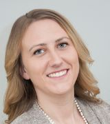 Jenna Wilkerson, Agent in Springfield, IL
