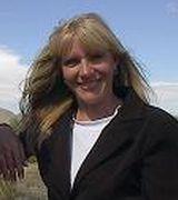 Tanya Judd, Real Estate Pro in 85086, AZ