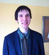 Mark Duchaine, Real Estate Pro in South Burlington, VT