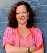 Judy Atherton, Real Estate Pro in Gulfport, MS