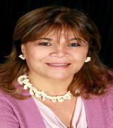Maria Gonzalez Brooks, Agent in Oklahoma City, OK
