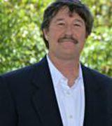 Peter Wassileff, Real Estate Agent in Northridge, CA