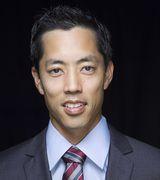 Todd Kobayashi, Real Estate Agent in Beverly Hills, CA