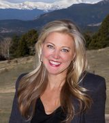 Reid Thompson, Real Estate Agent in Evergreen, CO