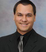 Joe Delia, Real Estate Pro in Royal Oak, MI