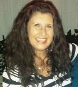 Teresa Pileg…, Real Estate Pro in Clermont, FL