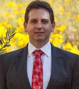 Lawrence Kopp, Real Estate Agent in Solana Beach, CA