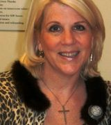 Carole ONeill, Real Estate Agent in Arlington Heights, IL