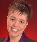 Ana Overton, Real Estate Agent in Atlanta, GA