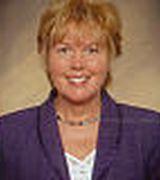 Sherry Olsen, Agent in Greenville, SC