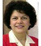 Martha-Anne…, Real Estate Pro in Clearwater, FL