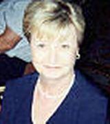 Louise Capor…, Real Estate Pro in