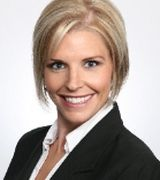 Jessica Miceli, Real Estate Agent in Minneapolis, MN