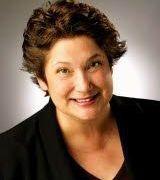 Lori Calzadi…, Real Estate Pro in Royal Oak, MI