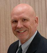 Randy Bishop, Real Estate Agent in Scottsdale, AZ