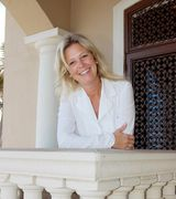Jennifer Mcc…, Real Estate Pro in pensacola beach, FL