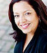 Rose Dante, Real Estate Pro in Chicago, IL