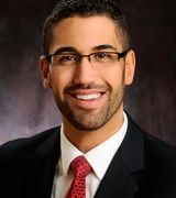 Patrick Alvarez, Real Estate Agent in Evanston, IL