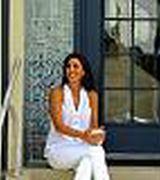 Katherine Ki…, Real Estate Pro in Conway, FL