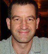 Danny Pluedd…, Real Estate Pro in Charlotte, NC